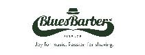 Blues Barber Shop Il negozio ufficiale dei prodotti utilizzati dai barbieri di Blues Barber